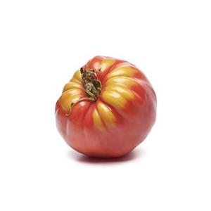 Tomate bio Fleurette coeur de boeuf Alsace Lorraine