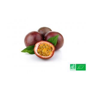 Fruit de la passion macaruja bio, vente en ligne sur notre magasin épicerie bio