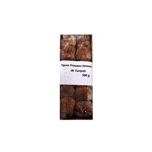 Figues bio séchées Demeter, achetez en ligne sur MAFERMEBIO producteur bio en Alsace et Moselle