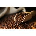 Café bio des Andes en grains